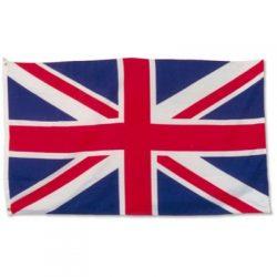 FLAG UNION JACK 5X3