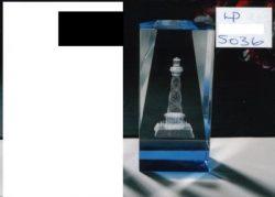 LP5036 LASER LIGHTHOUSE