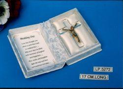 LP5272 BIBLE TRINKETS