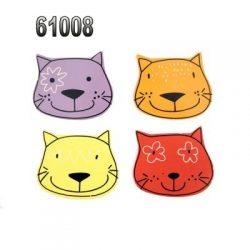 61008 CAT MAGNET