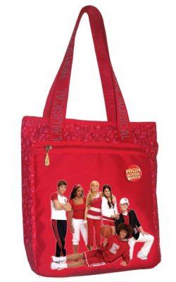 D72201R HSM BAG