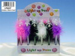 LP6037 LIGHT UP PEN