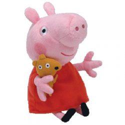 46128 TY PEPPA PIG