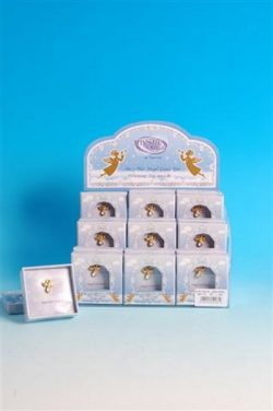R39168 ANGEL PIN