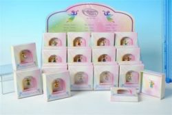R39286 ANGEL PIN