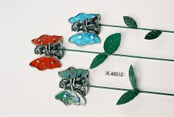 R40510 GARDEN FRIEND STICK