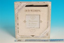 R48290 WEDDING FRAME