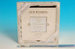 R48290 WEDDING FRAME