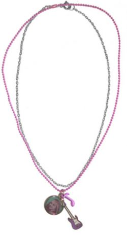 D72320 HANNAH NECKLACE