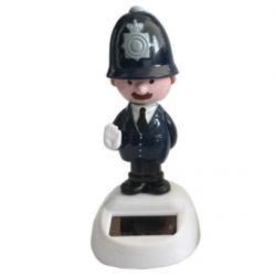 SOLAR PAL POLICEMAN