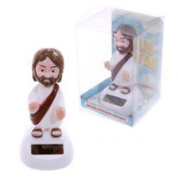 SOLAR PAL JESUS