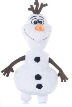 FROZEN OLAF 14″