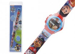 PAW PATROL DIGITAL SPORTS WATCH