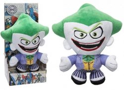 20CM THE JOKER GIFT PLUSH DC COMICS