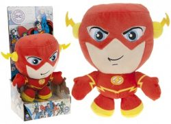 20CM THE FLASH GIFT PLUSH