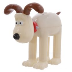 Gromit Solar Pal – Licensed Design