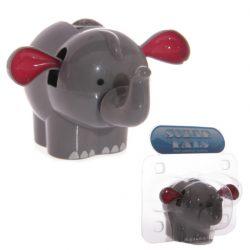 Elephant Solar Pal