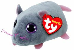 TEENY TY –  MIKO MOUSE