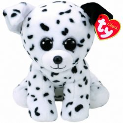 TY BOO BUDDY – SPENCER DALMATION