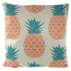 Pineapple Cushion 43 x 43cm