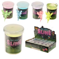 Enchanted Fairy Putty
