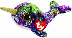 CALYPSO NARWHAL FLIPPABLE – REG