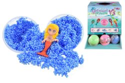 MERMAID SURPRISE PLAYFOAM BALL