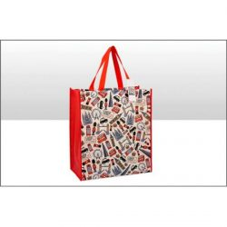 Lovable London PP Non Woven Bag