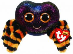TY BEANIE BOOS – COBB SPIDER