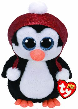 TY BOO BUDDY – GALE PENGUIN