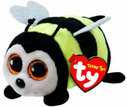 TEENY TY – ZINGER BEE