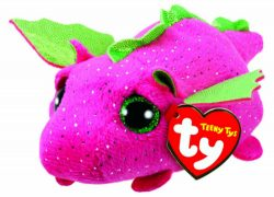 TEENY TY – DARBY DRAGON