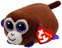 TEENY TY –  MONKEY BOO