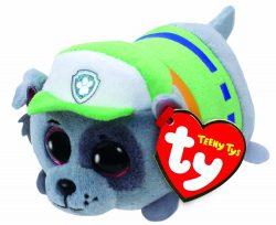 TEENY TY – PAW PATROL'S ROCKY