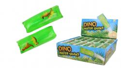 Dinosaur Water Snake