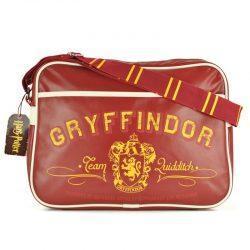 Harry Potter Retro Gryffindor Bag