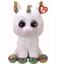TY XL BOO – PIXY THE UNICORN