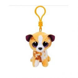 TY BOO KEY CLIP – PABLO THE CHIHUAHUA