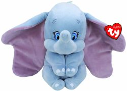 BUDDY DISNEY DUMBO