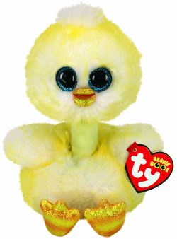 TY BOO BUDDY – BENEDICT CHICK