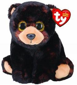 TY BEANIE BABY – KODI BEAR